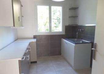 Vente Appartement 3 pièces 53m² Gières (38610) - photo 2