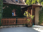 Renting House 4 rooms 90m² Lure (70200) - Photo 1