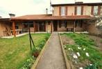 Vente Maison 4 pièces 103m² Clermont-Ferrand (63100) - Photo 1
