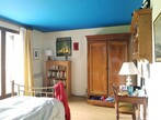 Vente Maison 7 pièces 287m² Vaulnaveys-le-Haut (38410) - Photo 13