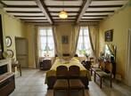 Sale House 6 rooms 150m² Renty (62560) - Photo 13