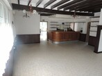 Sale House 10 rooms 255m² Étaples (62630) - Photo 4