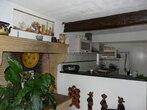 Vente Maison 5 pièces 170m² secteur Marcigny - Photo 8