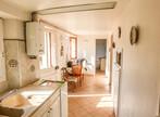 Vente Maison 3 pièces 88m² 7 KM SUD EGREVILLE - Photo 6