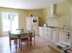 Vente Maison 5 pièces 165m² Olonne-sur-Mer (85340) - Photo 4