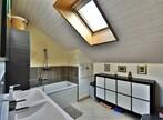 Vente Maison 6 pièces 135m² Cranves-Sales (74380) - Photo 8