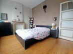 Vente Maison 4 pièces 100m² Harnes (62440) - Photo 6