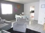 Vente Maison 5 pièces 130m² Saint-Laurent-de-la-Salanque (66250) - Photo 3