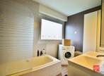 Vente Appartement 3 pièces 69m² Gaillard (74240) - Photo 13