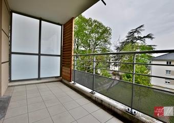 Vente Appartement 2 pièces 40m² Vétraz-Monthoux (74100) - Photo 1