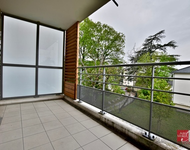 Sale Apartment 2 rooms 40m² Vétraz-Monthoux (74100) - photo