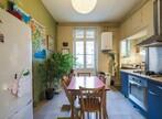 Vente Appartement 3 pièces 81m² Grenoble (38000) - Photo 7