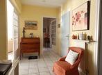 Sale Apartment 4 rooms 120m² Meylan (38240) - Photo 11