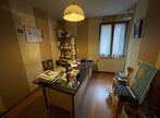 Vente Appartement 7 pièces 260m² Luxeuil-les-Bains (70300) - Photo 13