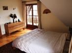 Location Maison 6 pièces 143m² Brunstatt Didenheim (68350) - Photo 6