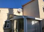 Vente Maison 83m² Saint-Mitre-les-Remparts (13920) - Photo 2