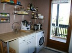 Renting Apartment 3 rooms 75m² Lingolsheim (67380) - Photo 12