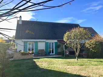 Vente Maison 5 pièces 130m² Faverolles (28210) - Photo 1