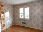 Vente Appartement 3 pièces 68m² Grenoble (38000) - Photo 9