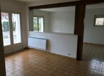 Vente Maison 4 pièces 111m² Bellerive-sur-Allier (03700) - Photo 10