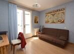 Vente Maison 5 pièces 125m² Privas (07000) - Photo 9