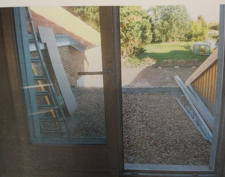 Location Appartement 3 pièces 70m² Bichancourt (02300) - photo