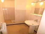 Location Appartement 1 pièce 34m² Goncelin (38570) - Photo 7