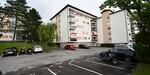 Vente Appartement 2 pièces 48m² Ville-la-Grand (74100) - Photo 10