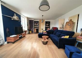 Vente Maison 6 pièces 263m² Cognin-les-Gorges (38470) - Photo 1