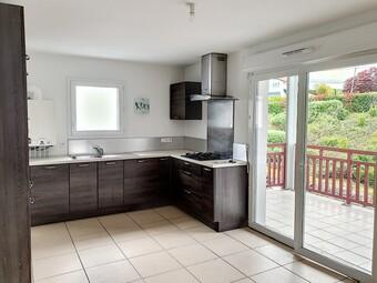 Vente Appartement 3 pièces 60m² Ustaritz (64480) - photo 2