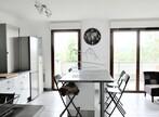 Sale Apartment 3 rooms 63m² L'Isle-Jourdain (32600) - Photo 5