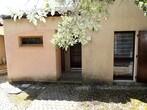 Vente Maison 2 pièces 52m² Barjac (30430) - Photo 9