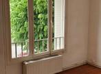 Vente Appartement 4 pièces 70m² Grenoble (38000) - Photo 2