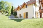 Vente Maison 6 pièces 153m² Quaix-en-Chartreuse (38950) - Photo 7