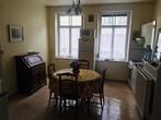 Vente Maison 4 pièces 84m² Bourbourg (59630) - Photo 5