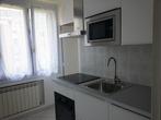 Vente Appartement 3 pièces 59m² Fontaine (38600) - Photo 5