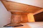 Vente Appartement 3 pièces 37m² Meribel (73550) - Photo 7