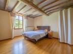 Vente Maison 8 pièces 270m² Tullins (38210) - Photo 17