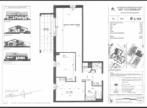 Renting Apartment 3 rooms 66m² Ondres (40440) - Photo 1