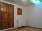 Vente Maison 5 pièces 150m² Attignéville (88300) - Photo 4