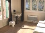 Location Maison 10 pièces 200m² Saint-Martin-d'Hères (38400) - Photo 20