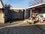 Vente Maison 7 pièces 280m² Wittenheim (68270) - Photo 10