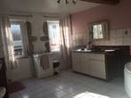 Sale House 6 rooms 120m² Châtillon-Saint-Jean (26750) - Photo 5