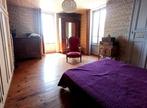 Vente Maison 9 pièces 200m² Arzay (38260) - Photo 10