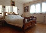 Vente Maison 5 pièces 105m² Arras (62000) - Photo 5