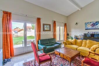 Vente Maison 5 pièces 164m² Bron (69500) - Photo 1