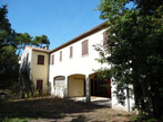 Vente Maison 6 pièces 143m² La Tremblade (17390) - Photo 1