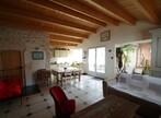 Vente Maison 4 pièces 135m² Nieul-sur-Mer (17137) - Photo 3