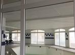 Vente Appartement 3 pièces 56m² Cayeux-sur-Mer (80410) - Photo 9