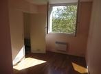 Location Appartement 2 pièces 48m² Grenoble (38100) - Photo 4